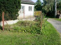 předzahrádka (Prodej chaty / chalupy 160 m², Počepice)
