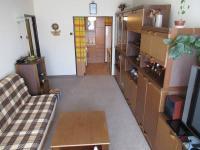 Prodej bytu 2+kk v družstevním vlastnictví 43 m², Praha 4 - Chodov