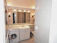 Prodej bytu 2+1 v osobním vlastnictví 65 m², Praha 2 - Nové Město