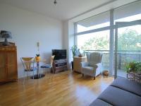 Prodej bytu 2+kk v osobním vlastnictví 54 m², Dobříš