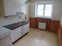 Prodej bytu 2+1 v osobním vlastnictví 59 m², Příbram