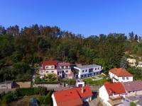 Prodej domu v osobním vlastnictví 205 m², Praha 5 - Zbraslav