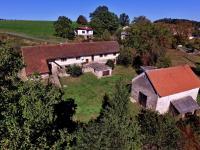 Prodej domu v osobním vlastnictví 118 m², Prosenická Lhota