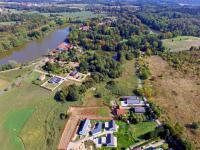 Prodej pozemku 2867 m², Kamenice