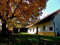 Prodej domu v osobním vlastnictví 73 m², Třebešice