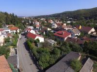 Prodej pozemku 430 m², Praha 5 - Zbraslav