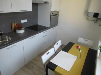 Prodej bytu 3+1 v osobním vlastnictví 74 m², Chyšky