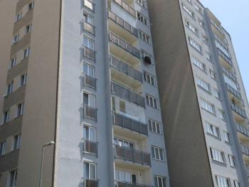 Prodej bytu 2+kk v osobním vlastnictví 42 m², Jince