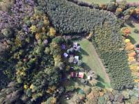 Prodej chaty / chalupy 80 m², Nalžovice