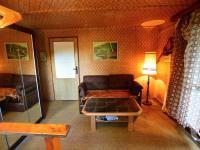 1. patro - Prodej chaty / chalupy 80 m², Nalžovice