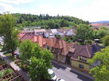Prodej domu v osobním vlastnictví 281 m², Sedlec-Prčice
