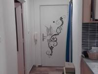 Prodej bytu 1+1 v osobním vlastnictví 31 m², Otrokovice