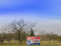Prodej pozemku 1177 m², Kvasice