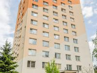 Prodej bytu 3+1 v družstevním vlastnictví 75 m², Kroměříž