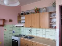 Prodej bytu 1+1 v osobním vlastnictví 35 m², Otrokovice