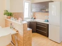 Prodej bytu 2+kk v osobním vlastnictví 52 m², Kroměříž