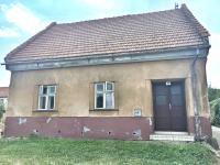 Prodej domu v osobním vlastnictví 101 m², Morkovice-Slížany