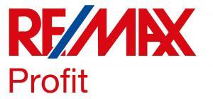 RE/MAX Profit FM