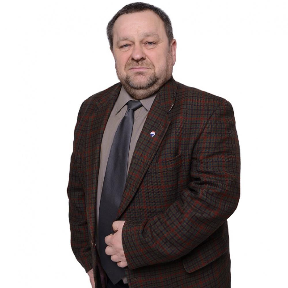 Jiří Zeman