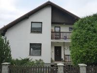 Prodej domu v osobním vlastnictví 320 m², Skalná