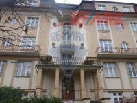 Prodej obchodních prostor 60 m², Karlovy Vary