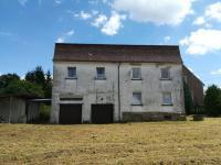 Prodej domu v osobním vlastnictví 180 m², Aš
