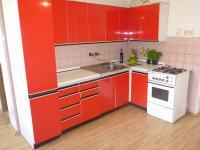 kuchyň - Prodej domu v osobním vlastnictví 497 m², Sokolov