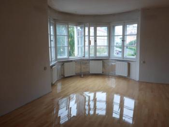 Pokoj 1 - Prodej domu v osobním vlastnictví 497 m², Sokolov