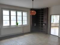 Pokoj 2 - Prodej domu v osobním vlastnictví 497 m², Sokolov
