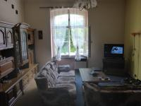 Prodej bytu 2+1 v osobním vlastnictví 59 m², Mariánské Lázně