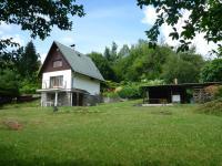 Prodej chaty / chalupy 39 m², Kyselka
