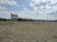 Prodej pozemku 963 m², Kolová