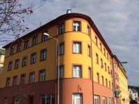 Prodej bytu 3+kk v osobním vlastnictví 95 m², Mariánské Lázně