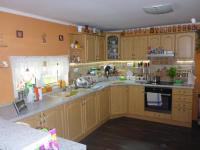 Prodej domu v osobním vlastnictví 139 m², Habartov