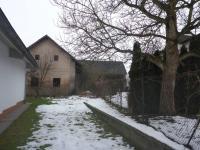 Prodej pozemku 5690 m², Lázně Bělohrad