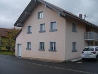 Prodej domu v osobním vlastnictví 400 m², Grainet