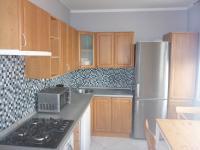 Prodej bytu 3+1 v osobním vlastnictví 67 m², Sokolov