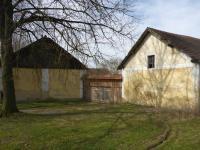 Prodej domu v osobním vlastnictví 200 m², Lipová