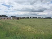 Prodej pozemku 942 m², Cheb