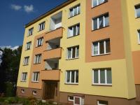 Prodej bytu 2+1 v osobním vlastnictví 66 m², Plesná