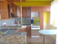 Prodej bytu 4+1 v osobním vlastnictví 89 m², Ostrov