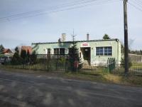 Prodej domu v osobním vlastnictví 284 m², Hranice