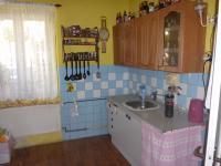 Prodej domu v osobním vlastnictví 200 m², Jáchymov