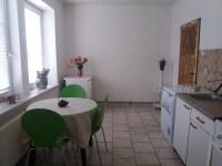 Prodej domu v osobním vlastnictví 122 m², Svatava