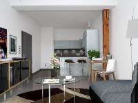 ilustrativní foto (Prodej bytu 2+kk v osobním vlastnictví 70 m², Cheb)