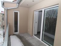 Prodej bytu 2+kk v osobním vlastnictví 70 m², Cheb