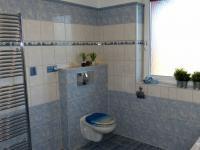 vana + WC  (Prodej domu v osobním vlastnictví 289 m², Cheb)