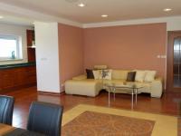 obývací část (Prodej domu v osobním vlastnictví 289 m², Cheb)
