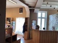 solárium - Prodej domu v osobním vlastnictví 380 m², Chodov