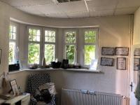 nehtové studio - Prodej domu v osobním vlastnictví 380 m², Chodov